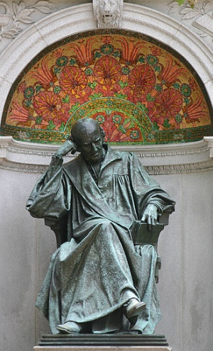 330px-Hahnemann Memorial at Scott Circle.jpg